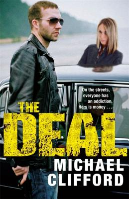 The Deal - Clifford, Michael