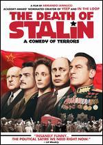 The Death of Stalin - Armando Iannucci