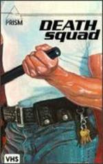 The Death Squad - Harry Falk
