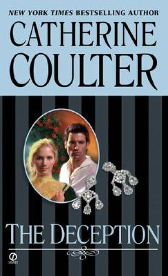 The Deception - Coulter, Catherine