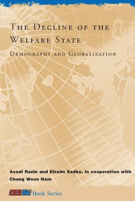 the effects of globalization on social welfare Globalization is not a new phenomenon, but it has received relatively little attention in relation to welfare systems and social work this article describes th.