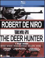 a review of the movie the deer hunter The movie itself: our reviewer's take the premiere of 'the deer hunter' in 1978 heralded a rash of movies that confronted head-on the still festering national wound known as vietnam.