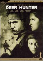 The Deer Hunter [Special Edition] [2 Discs] - Michael Cimino