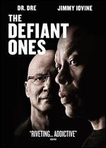The Defiant Ones -