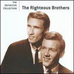 The Definitive Collection - The Righteous Brothers