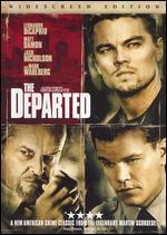 The Departed [WS]