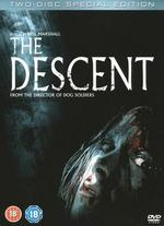 The Descent [Two-Disc Special Edition]