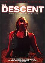 The Descent [WS]