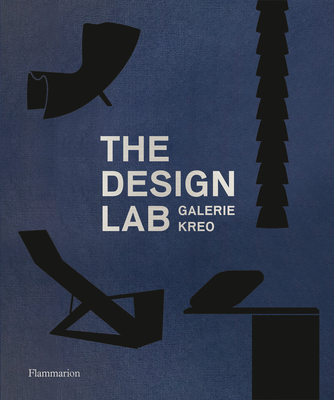 The Design Lab: Galerie kreo - Dirie, Clement