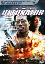 The Detonator