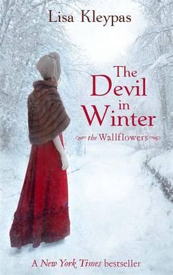 The Devil in Winter - Kleypas, Lisa
