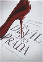 The Devil Wears Prada [10th Anniversary] - David Frankel