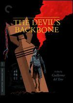 The Devil's Backbone [Criterion Collection] [2 Discs]