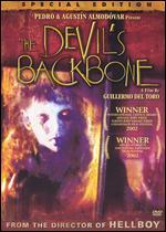 The Devil's Backbone [Special Edition]