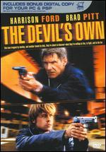 The Devil's Own [WS] [Includes Digital Copy]
