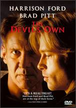 The Devil's Own - Alan J. Pakula