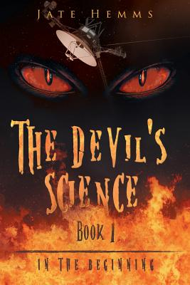 The Devil's Science - Hemms, Jate