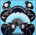 The DFA Remixes: Chapter Two