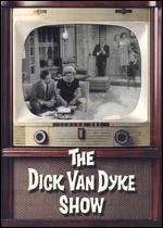 The Dick Van Dyke Show: Season 01 -