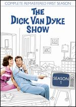 The Dick Van Dyke Show: Season 01 -