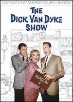 The Dick Van Dyke Show: Season 04