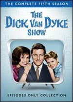 The Dick Van Dyke Show: Season 05