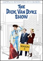 The Dick Van Dyke Show: Season 05 -
