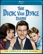 The Dick Van Dyke Show: Season 5 [3 Discs] [Blu-ray] -