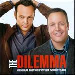 The Dilemma [Original Soundtrack]