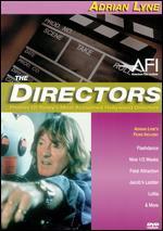 The Directors: Adrian Lyne