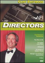 The Directors: Clint Eastwood -