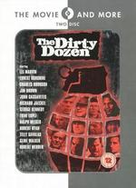 The Dirty Dozen [Special Edition]