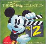 The Disney Collection, Vol. 2 [UK 2006]
