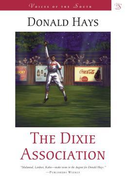 The Dixie Association - Hays, Donald