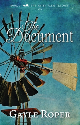 The Document - Roper, Gayle