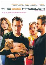The Dog Problem - Scott Caan
