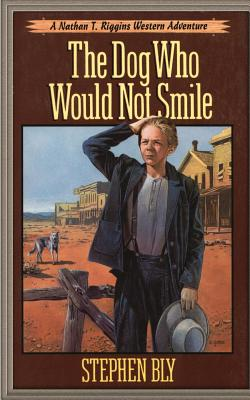 The Dog Who Would Not Smile - Bly, Stephen