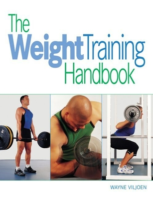 The Dogs Who Found Me: What I've Learned from Pets Who Were Left Behind - Foster, Ken