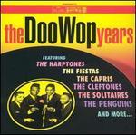 The Doo Wop Years