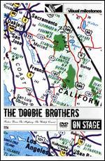 The Doobie Brothers: Rockin' Down the Highway - The Wildlife Concert
