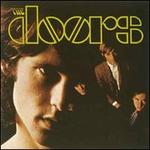 The Doors [Mono Version]