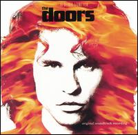 The Doors [Original Soundtrack] - Original Soundtrack