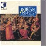 The Dorian Collection, Sampler Vol. 3