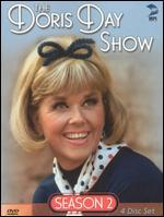 The Doris Day Show: Season 02