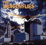 The Dragonflies