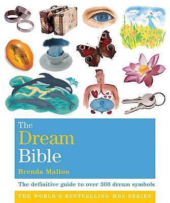 The Dream Bible: Godsfield Bibles - Mallon, Brenda