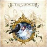 The Dream [Bonus Tracks] - In This Moment