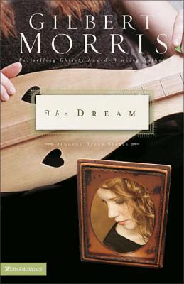 The Dream - Morris, Gilbert
