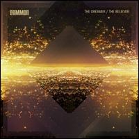 The Dreamer/The Believer - Common