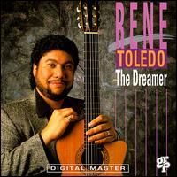 The Dreamer - Rene Toledo